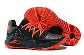 UA Curry 4 Low Mens Stephen Curry Basketball Shoes SD36,baseball caps,new era cap wholesale,wholesale hats