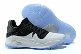 UA Curry 4 Low Mens Stephen Curry Basketball Shoes SD41,baseball caps,new era cap wholesale,wholesale hats