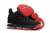 Nike LeBron 15 Mens Nike Lebrons James 15s Basketball Shoes SD10,baseball caps,new era cap wholesale,wholesale hats