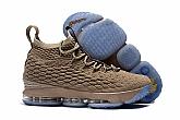 Nike LeBron 15 Mens Nike Lebrons James 15s Basketball Shoes SD11,baseball caps,new era cap wholesale,wholesale hats