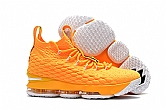 Nike LeBron 15 Mens Nike Lebrons James 15s Basketball Shoes SD2,baseball caps,new era cap wholesale,wholesale hats