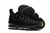 Nike LeBron 15 Mens Nike Lebrons James 15s Basketball Shoes SD3,baseball caps,new era cap wholesale,wholesale hats