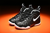 Nike Air Foamposite Pro Grade School Kids Nike Foamposites Shoes SD4,new jordan shoes,cheap jordan shoes,jordan retro 11,jordans shoes,michael jordan shoes