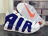 Nike Air More Uptempo Knicks Mens Nike Air Max Running Shoes SD21,baseball caps,new era cap wholesale,wholesale hats