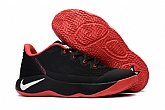 Nike Zoom PG 2 Mens Nike Basketball Shoes AAA Grade SD18,baseball caps,new era cap wholesale,wholesale hats