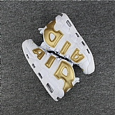Air More Uptempo Mens Air Max Shoes 2017 SD26,baseball caps,new era cap wholesale,wholesale hats