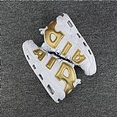 Air More Uptempo Mens Air Max Shoes 2017 SD26,baseball caps,new era cap wholesale,wholesale hats
