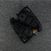 Air More Uptempo Mens Air Max Shoes 2017 SD27,baseball caps,new era cap wholesale,wholesale hats