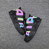 Air More Uptempo Mens Air Max Shoes 2017 SD31,baseball caps,new era cap wholesale,wholesale hats