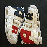 Air More Uptempo Mens Air Max Shoes 2017 SD32,baseball caps,new era cap wholesale,wholesale hats
