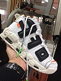 Air More Uptempo Mens Air Max Shoes 2017 SD33,new jordan shoes,cheap jordan shoes,jordan retro 11,jordans shoes,michael jordan shoes