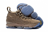 Nike LeBron 15 Mens Nike Lebrons James 15s Basketball Shoes AAA Grade SD18,baseball caps,new era cap wholesale,wholesale hats