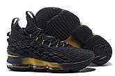 Nike LeBron 15 Mens Nike Lebrons James 15s Basketball Shoes AAA Grade SD20,baseball caps,new era cap wholesale,wholesale hats