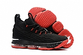 Nike LeBron 15 Mens Nike Lebrons James 15s Basketball Shoes AAA Grade SD21,new jordan shoes,cheap jordan shoes,jordan retro 11,jordans shoes,michael jordan shoes