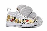 Nike LeBron 15 Mens Nike Lebrons James 15s Basketball Shoes AAA Grade SD24,baseball caps,new era cap wholesale,wholesale hats