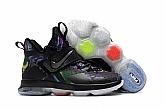 Nike Lebron 14 Shoes Mens Nike Lebrons James 14s Basketball Shoes SD2,baseball caps,new era cap wholesale,wholesale hats