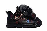 Nike Lebron 14 Shoes Mens Nike Lebrons James 14s Basketball Shoes SD3,baseball caps,new era cap wholesale,wholesale hats