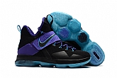 Nike Lebron 14 Shoes Mens Nike Lebrons James 14s Basketball Shoes SD4,baseball caps,new era cap wholesale,wholesale hats