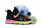 Nike Lebron 14 Shoes Mens Nike Lebrons James 14s Basketball Shoes SD5,baseball caps,new era cap wholesale,wholesale hats