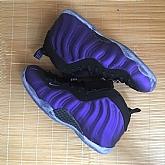 Nike Air Foamposite One Eggplant Mens Nike Foamposites Basketball Shoes SD69,baseball caps,new era cap wholesale,wholesale hats