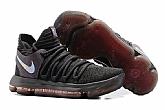 Nike KD 10 Shoes Mens Nike Kevin Durant KD 10 Basketball Shoes SD1,baseball caps,new era cap wholesale,wholesale hats