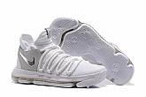 Nike KD 10 Shoes Mens Nike Kevin Durant KD 10 Basketball Shoes SD2,baseball caps,new era cap wholesale,wholesale hats