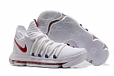 Nike KD 10 Shoes Mens Nike Kevin Durant KD 10 Basketball Shoes SD3,new jordan shoes,cheap jordan shoes,jordan retro 11,jordans shoes,michael jordan shoes