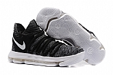 Nike KD 10 Shoes Mens Nike Kevin Durant KD 10 Basketball Shoes SD5,baseball caps,new era cap wholesale,wholesale hats