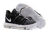 Nike KD 10 Shoes Mens Nike Kevin Durant KD 10 Basketball Shoes SD5,new jordan shoes,cheap jordan shoes,jordan retro 11,jordans shoes,michael jordan shoes