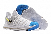 Nike KD 10 Shoes Mens Nike Kevin Durant KD 10 Basketball Shoes SD6,baseball caps,new era cap wholesale,wholesale hats
