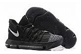 Nike KD 10 Shoes Mens Nike Kevin Durant KD 10 Basketball Shoes SD7,baseball caps,new era cap wholesale,wholesale hats