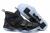 Nike LeBron Soldier 11 Mens Nike Lebron James Basketball Shoes SD10,baseball caps,new era cap wholesale,wholesale hats