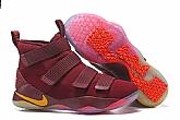 Nike LeBron Soldier 11 Mens Nike Lebron James Basketball Shoes SD11,baseball caps,new era cap wholesale,wholesale hats