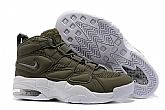 Nike Air Max Uptempo 2 Mens Nike Air Max Running Shoes SD11,baseball caps,new era cap wholesale,wholesale hats