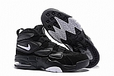 Nike Air Max Uptempo 2 Mens Nike Air Max Running Shoes SD13,baseball caps,new era cap wholesale,wholesale hats