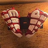 Nike Air More Uptempo Mens Nike Air Max Running Shoes SD17,baseball caps,new era cap wholesale,wholesale hats