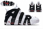 Nike Air More Uptempo Scottie Pippen Mens Nike Air Max Running Shoes SD15,baseball caps,new era cap wholesale,wholesale hats