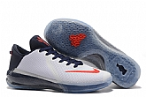 Nike Kobe Venomenon 6 Mens Nike Kobe Bryant Basketball Shoes SD1,baseball caps,new era cap wholesale,wholesale hats