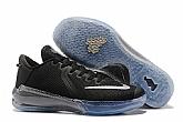 Nike Kobe Venomenon 6 Mens Nike Kobe Bryant Basketball Shoes SD2,baseball caps,new era cap wholesale,wholesale hats