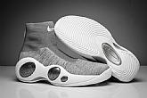 Nike Zoom Flight Bonafide Mens Shoes SY3,baseball caps,new era cap wholesale,wholesale hats