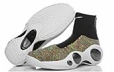 Nike Zoom Flight Bonafide Mens Shoes SY4,baseball caps,new era cap wholesale,wholesale hats
