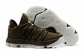 Nike Zoom KD 10 Mens Nike Kevin Durant KD 10 Basketball Shoes SD12,baseball caps,new era cap wholesale,wholesale hats