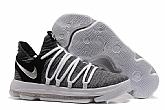 Nike Zoom KD 10 Mens Nike Kevin Durant KD 10 Basketball Shoes SD13,baseball caps,new era cap wholesale,wholesale hats