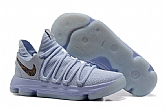 Nike Zoom KD 10 Mens Nike Kevin Durant KD 10 Basketball Shoes SD14,baseball caps,new era cap wholesale,wholesale hats