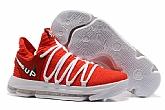 Nike Zoom KD 10 Mens Nike Kevin Durant KD 10 Basketball Shoes SD15,baseball caps,new era cap wholesale,wholesale hats