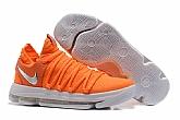 Nike Zoom KD 10 Mens Nike Kevin Durant KD 10 Basketball Shoes SD16,new jordan shoes,cheap jordan shoes,jordan retro 11,jordans shoes,michael jordan shoes