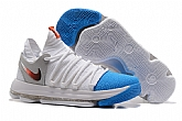 Nike Zoom KD 10 Mens Nike Kevin Durant KD 10 Basketball Shoes SD20,baseball caps,new era cap wholesale,wholesale hats