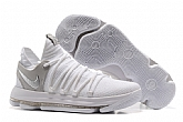 Nike Zoom KD 10 Mens Nike Kevin Durant KD 10 Basketball Shoes SD22,baseball caps,new era cap wholesale,wholesale hats