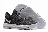 Nike Zoom KD 10 Mens Nike Kevin Durant KD 10 Basketball Shoes SD25,baseball caps,new era cap wholesale,wholesale hats