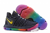 Nike Zoom KD 10 Mens Nike Kevin Durant KD 10 Basketball Shoes SD27,baseball caps,new era cap wholesale,wholesale hats